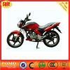 2014 made in China trickertricker street bike 150cc sports bike motorcycle