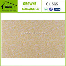 acrylic coated mdf board,High Glossy UV Board indoor deocration usage mdf carved decorative panel embossed UV board