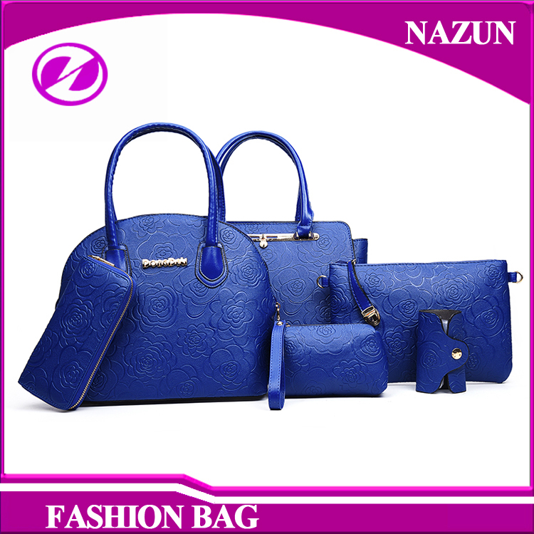 2016 fashion initial italian designer women leather bags and handbags