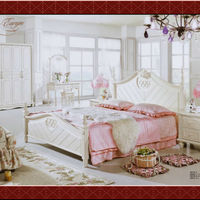 Royal Home Furniture Antique Bedroom Furniture
