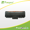 Wholesale d116l toner cartridges