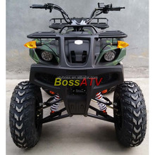 atv 150cc automatic atv 4x4 150cc automatic atv for sale