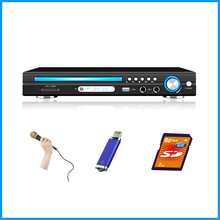 High quality full sexy video 1080p full hd dvd player