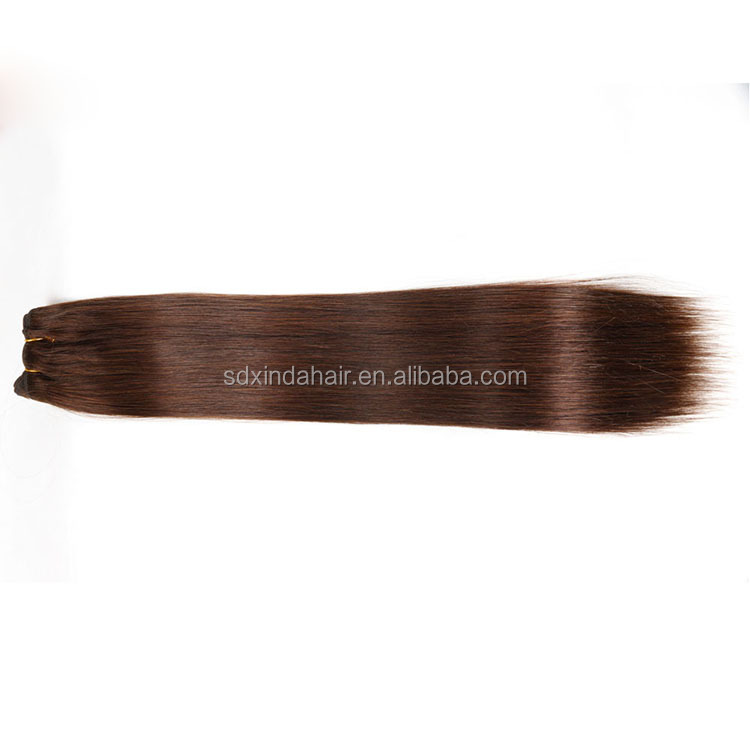 wholesale list of Brazilian Human hair distributors free weave hair packs cheap brazilian weaving