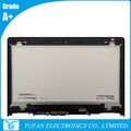 Stock Products Laptop LCD Module 5D10K42173 for Lenovo Flex 3-14 Touch Digitizer