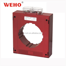 NSQ-85 50/60Hz 0.66kv bar type current transformer manufacturer