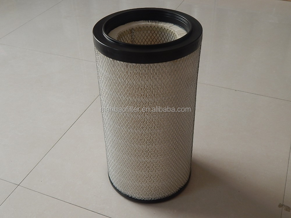 Customize Truck Air Filter 9AF25708, P6133375, AF25708