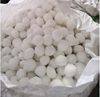 /product-detail/various-types-of-fiber-ball-stuffing-on-sale-for-water-treatment-60558590214.html