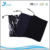 Multifunctional heating feeling fleece winter neck warmer
