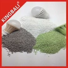 PA 66 expandable polystyrene beads pa pa66-gf35 PA66 advantage price and high quality