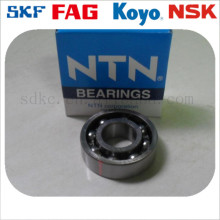 Cheap hot selling china manufacture ntn ball bearing 6004 deep groove ball bearings
