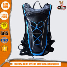 custom hydration pack bag