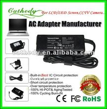 12V 6A 72W Adapter Power Supply for PC LSE0111B1260