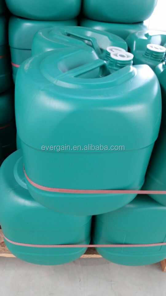 Leather PU PVC EVA TPR Rubber Primer For Shoe Surface treating