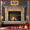/product-detail/indoor-hand-carved-freestanding-decorative-stone-fireplace-60349492990.html