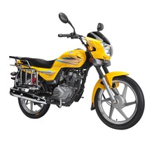 motorbike China motorcycle 150cc boxer motorcycle