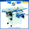 RCL31M 5 in 1 Combined woodworking machine