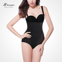 S-SHAPER New Arrivals Slimming Body Shaper Suits Corset