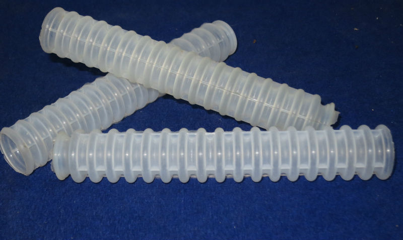 Silicon tube medical grade