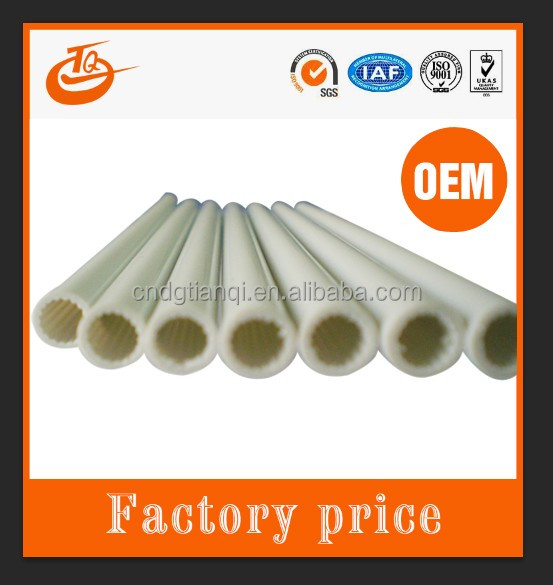plumbing system PVC pipe low price water supply PVC pipe high pressure PVC pipe