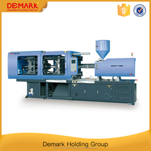 Competitive Price DMK170PET Hydraulic Motor Large Shot Weight PET Preform Injection Moulding Machine for Plastics