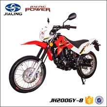 hot sale & high quality 125cc mini off road motorcycle with