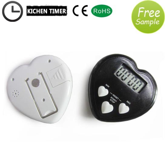 funny utilitech digital programmable timer