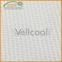 3d air mesh knitted fabric for mattress