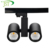wholesale alibaba 15w 25w 35w led track light beam angle 60 degree