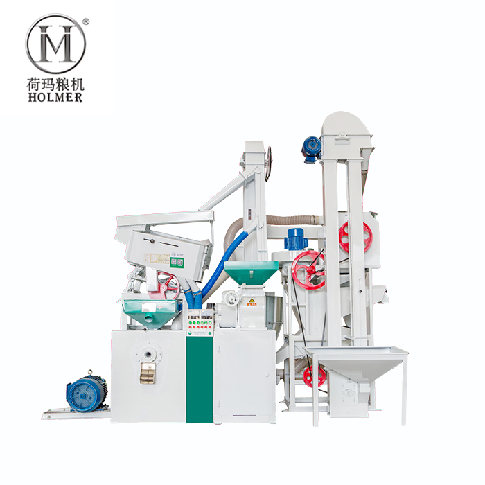 Most Popular Emery <strong>Rice</strong> Polisher of <strong>Rice</strong> Mill, a Duraisami Modern <strong>Rice</strong> Mill, <strong>Rice</strong> Mill <strong>Rice</strong> Machine <strong>Rice</strong> Machine