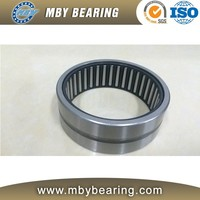 Gear Pumps Needle Roller Bearing With Factory NA4838