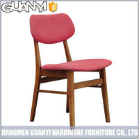 new 2015 china supplier used dining room furniture for sale
