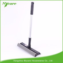 Super quality durable using various washing windows squeegees