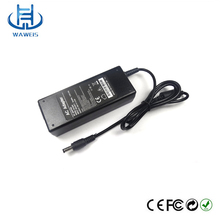 18.5V AC Laptop Power Supply for HP Computer charge adapter