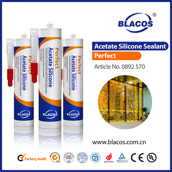Factory New Arrival Free Samples liquid silicone sealant