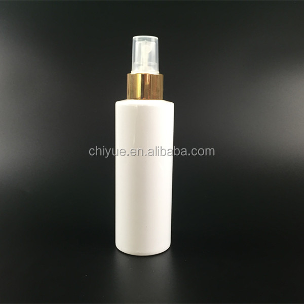High quality 30ml~120ml recycled plastic spray bottles