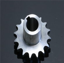 250cc Racing Go Kart Engine Sprocket