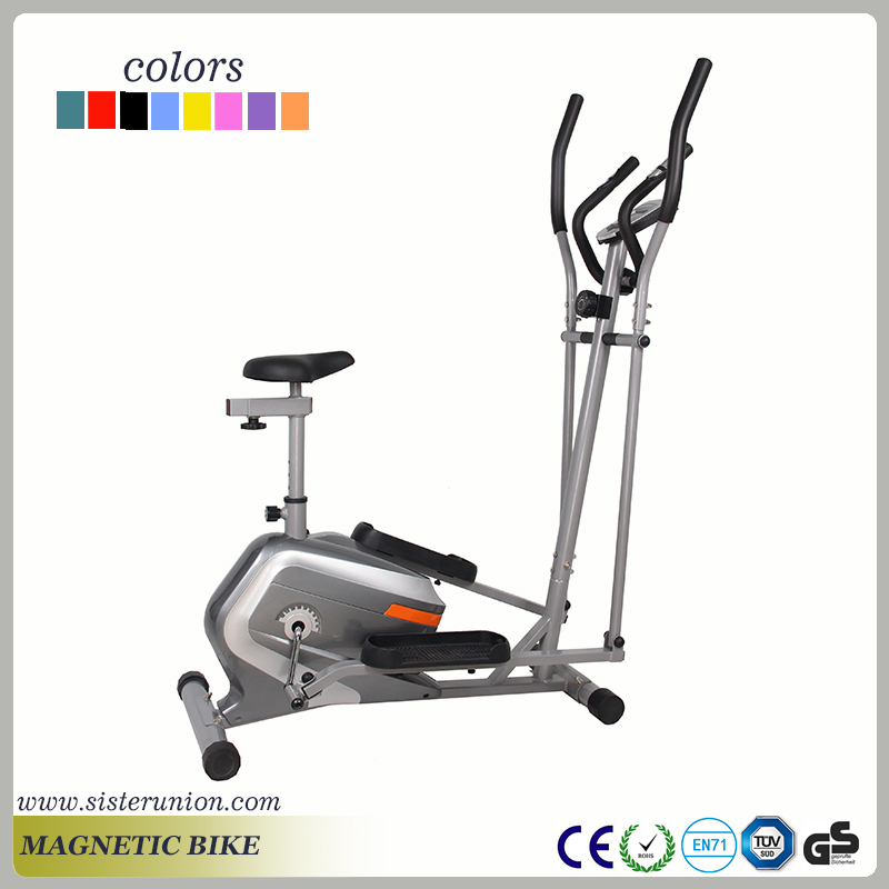 Factory direct price stationary exercise bike with high quality