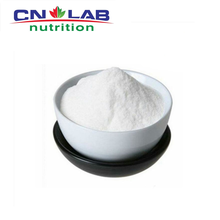 Factory supply high quality chitosan oligosaccharide/chitosan price