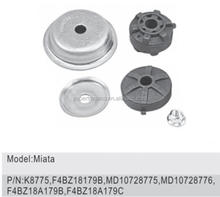 STRUT MOUNT USED FOR MAZDA MIATA OEM K8775 F4BZ18179B MD10728776 F4BZ18A179C