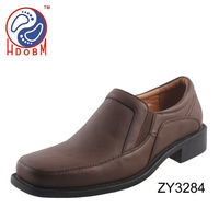 Best price high quality!! 2013 new fashion style men casual shoes