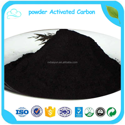 Cheapest Classical Activated Carbon Buyer In India