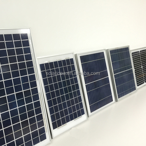 Guangzhou solar idea company solar power home system per watt wholesale price solar panel 400w