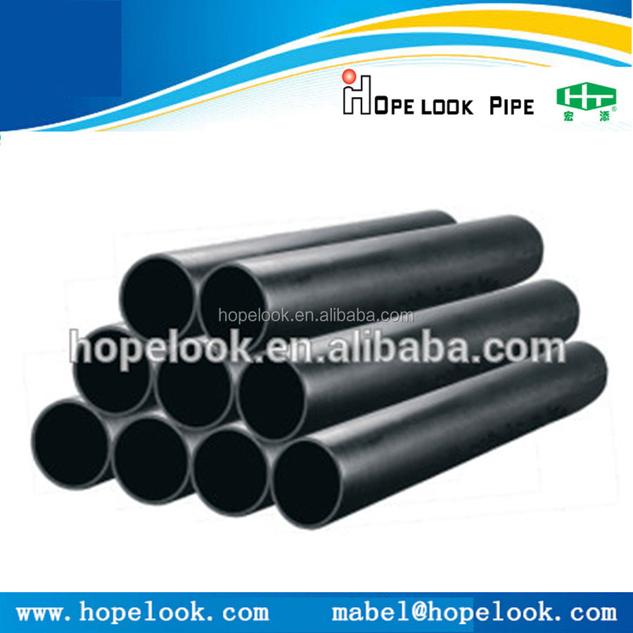Wholesale socket hdpe online buy best socket hdpe from for Buy plastic pipe