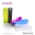 New Arrival Products 20700 Battery Silicone Case Vape Dry Battery Protective Case for 20700 21700 Battery