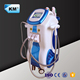 multifunction beauty machine IPL shr elight rf fat cav tattoo removal carbon facial (CE/ISO/TUV)