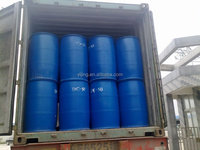 POLYAMINE/Poly(EPI-DA)AMINE for waste water treatment