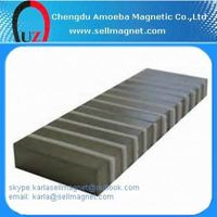 New design China Manufacturer cheap strong magnets