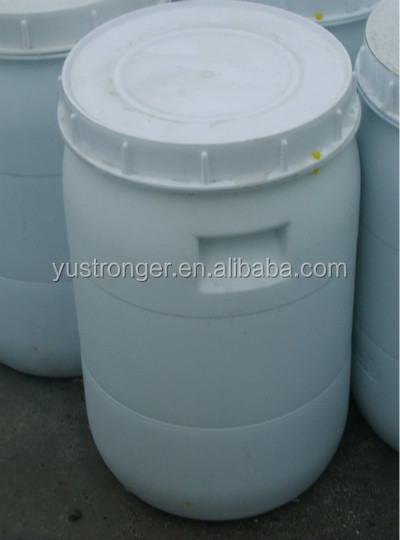 calcium hypochlorite 70% hydrated granules and tablets,used as disinfection