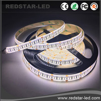 vinnic lithium battery 12v 23a smd 3014 led strip with ce certificate